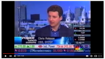 CNN_Syzygy_Chris Robson_interview