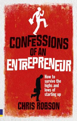 Confessions Entrepreneur revised