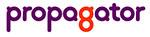 PROPOGATOR_logo_small