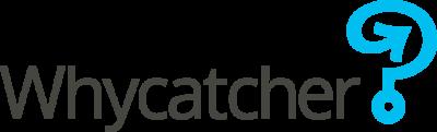 whycatcher-_-logo-symbol-_-rgb